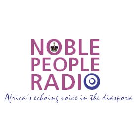 Noble People Radio