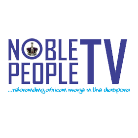 Noble People TV